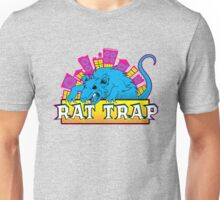 Rat Trap Unisex T-Shirt