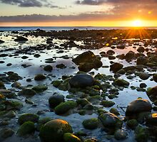 San Onofre by jswolfphoto