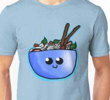 Chibi Pho Unisex T-Shirt