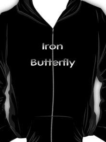Iron Butterfly T-Shirt