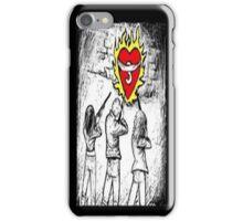 One Tree Hill: Peyton Artwork - Iphone Case  iPhone Case/Skin