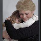 My Granddaughter....My Heart by Leann  Rardin