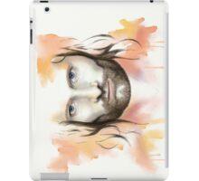 Aragorn. iPad Case/Skin