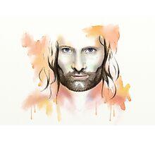 Aragorn. Photographic Print