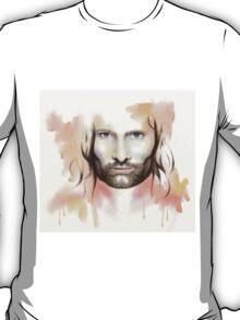 Aragorn. T-Shirt