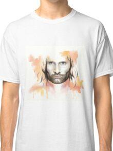 Aragorn. Classic T-Shirt
