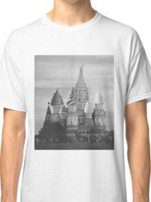 SoftServe St Basil's Classic T-Shirt