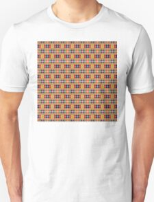 ABSTRACTION 50 T-Shirt