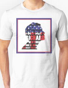 An Evening with Sir Cliff Richard Unisex T-Shirt