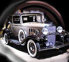 ╭∩╮( º.º )╭∩╮ OldsMobile Classic Car  ╭∩╮( º.º )╭∩╮ by ✿✿ Bonita ✿✿ ђєℓℓσ