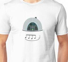 Portal Radio Unisex T-Shirt