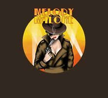 Melody Malone T-Shirt