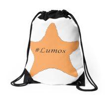 Starfish- Lumos Drawstring Bag