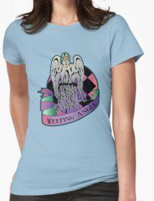Weeping Angel T-Shirt