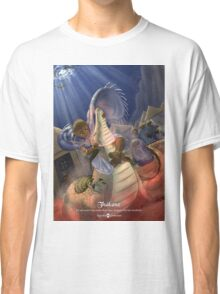 Thakane - Rejected Princesses Classic T-Shirt