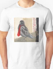 Too Busy To Fly Unisex T-Shirt