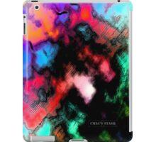 Pastel Style iPad Case iPad Case/Skin