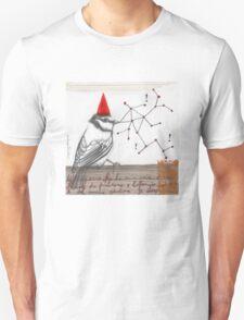 Rhymes & Reasons  T-Shirt