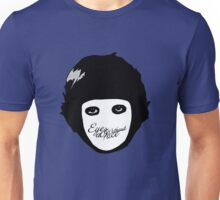 Eyes Without A Face Ver. 2 Unisex T-Shirt