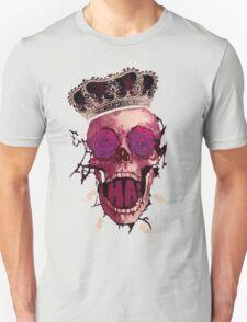 Skul King T-Shirt