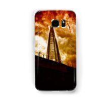 The Dark Tower Samsung Galaxy Case/Skin