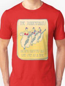 Fundraising T T-Shirt