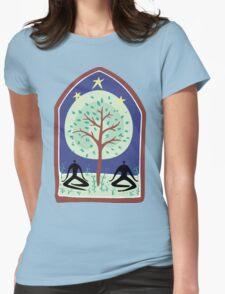 "Earth Day ""Tree Spirit"" T-Shirt"