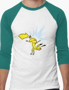 CMYKACHU T-Shirt