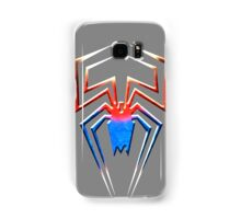 spider Samsung Galaxy Case/Skin