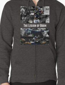 The Legion of Boom T-Shirt