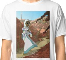 Gudit - Rejected Princesses Classic T-Shirt