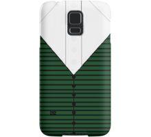 Thomas Barrow - Butler's Outfit Samsung Galaxy Case/Skin