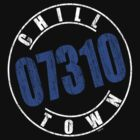 'Chilltown 07310' (w) by BC4L