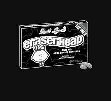Eraserhead candy Unisex T-Shirt