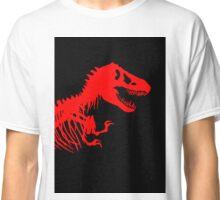 TREX Classic T-Shirt