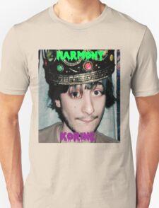 Harmony Korine T-Shirt