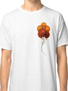SKULLOONS B21 Classic T-Shirt