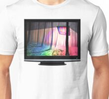 Spunion of the Forest Unisex T-Shirt