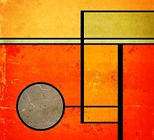 Bold Assumptions by Ostar-Digital
