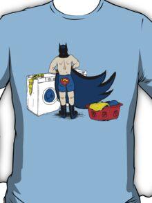 Holy Laundry Day! T-Shirt