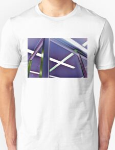 Blue Notes Unisex T-Shirt