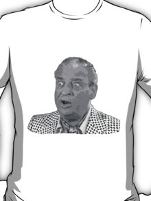 Rodney Dangerfield Classic Caddyshack T-Shirt