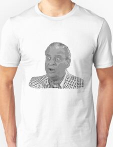 Rodney Dangerfield Classic Caddyshack T-Shirt