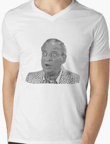 Rodney Dangerfield Classic Caddyshack Mens V-Neck T-Shirt