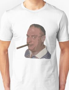 Rodney Dangerfield Unisex T-Shirt
