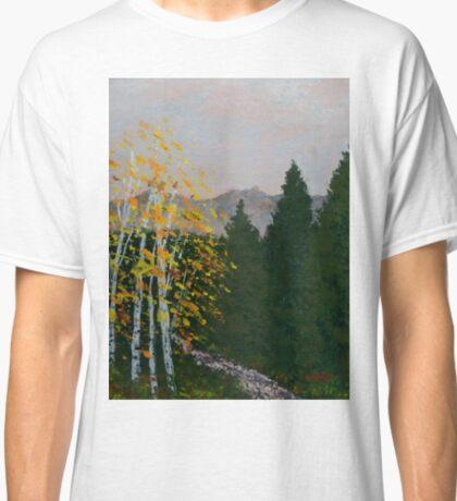 Mountain Creek Classic T-Shirt