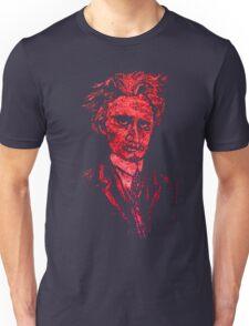 Percy Grainger (tshirt version 2) Unisex T-Shirt