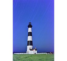 Bodie Lighthouse Photographic Print