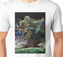tee 403 Unisex T-Shirt