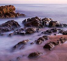 Coastal by digoarpi